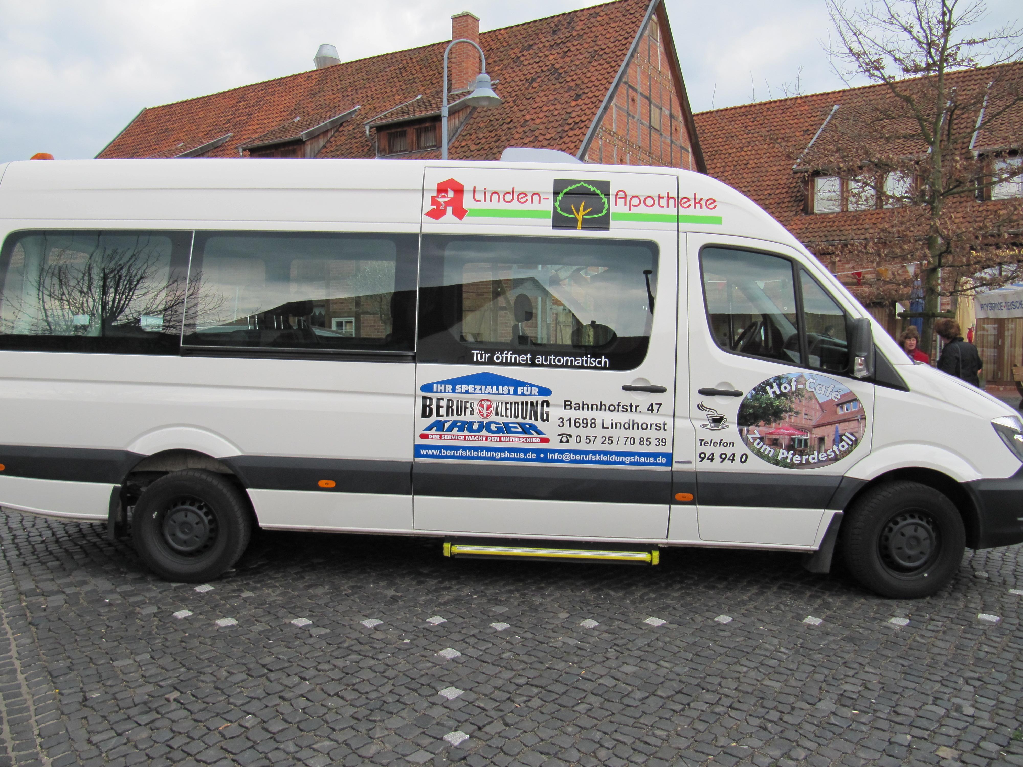 Bürgerbus 03