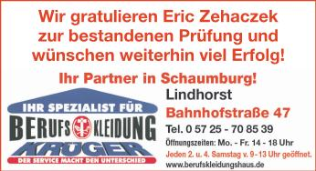 Glückwunsch Eric_Page_1